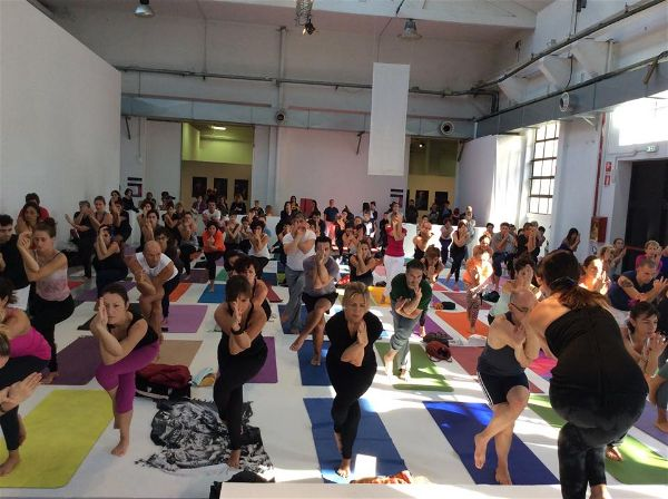 mysore style ashtanga yoga classes