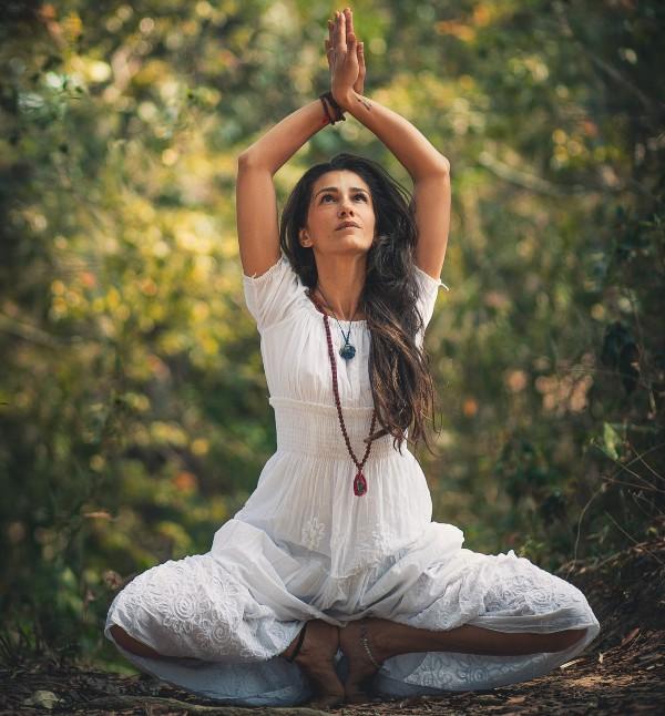 Best Yoga Teacher training course in the Indian Yoga School