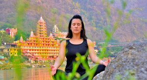 How Yoga Teacher Training in Rishikesh Can Change your Life