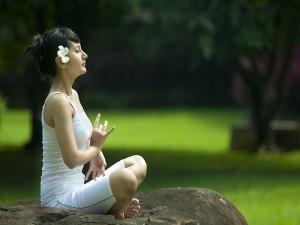 300 Hour Yoga Teacher Training in Nepal