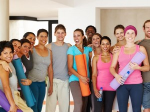 500 Hour Yoga Teacher Training School in Nepal