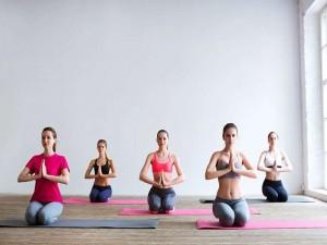 Mauritius Intensive Advanced Ashtanga Yoga Workshop