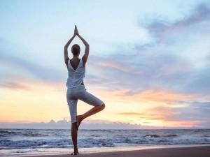 yoga meditation school in gokarna