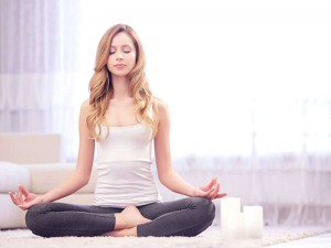 Advanced Yoga Nidra Workshop in Varkala