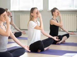 Advanced Yoga Nidra Workshop in Mauritius