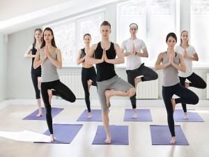 Advanced Yoga Nidra Workshop in Nepal