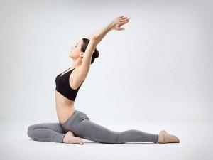 Advanced Yoga Nidra Workshop in Gokarna